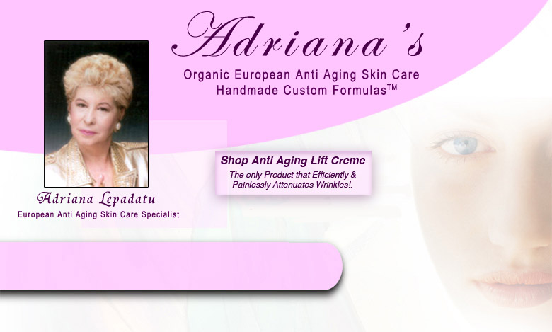 skin products online in Portugal